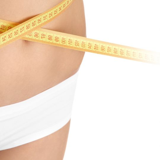 liposcultura  Messina